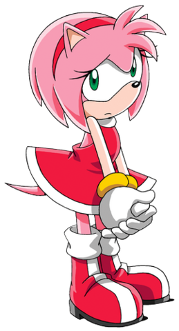 File:Amy sad.png