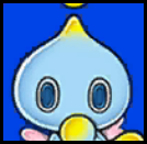 File:Chao World icon.png