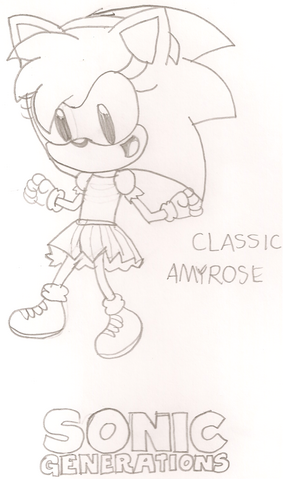 File:Classic Amy Rose HYRO.png
