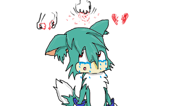 File:Jorobo the fox with a broken heart.png