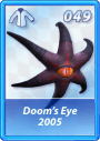 File:Card 049 (Sonic Rivals).png