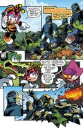 ChaoticQuestpage3