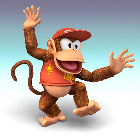 File:Diddy Kong SSBB.jpg