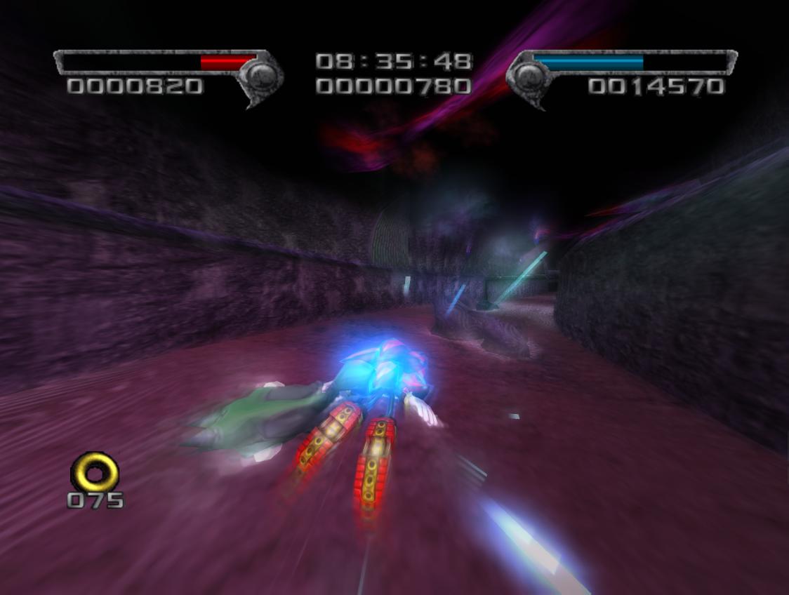File:Final Haunt Screenshot 5.png