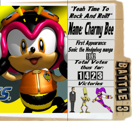 File:Round-4-Charmy.png