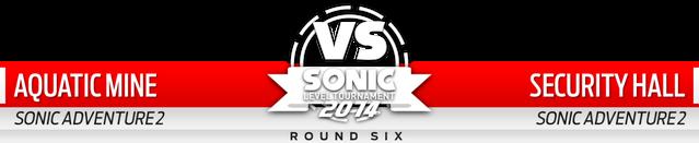 File:SLT2014 - Round Six - vs6.png