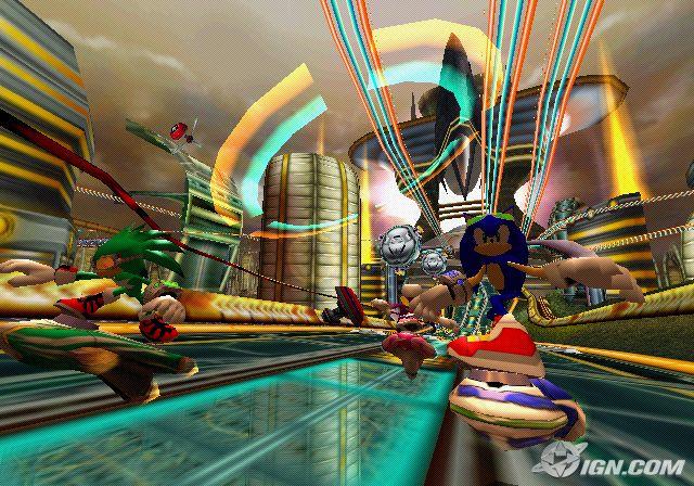 File:Sonic-riders-zero-gravity-20070822113811235 640w.jpg