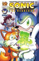 Sonic 170