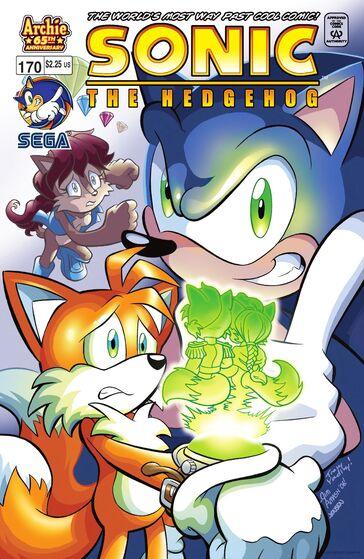 File:Sonic 170.jpg