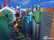 Sonicheroes 110403 04
