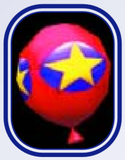 File:Item Box Balloon Adventure 2.png