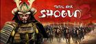 Shugun2