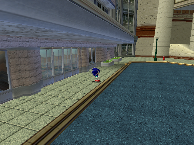 File:SonicAdventure HotelJP.png