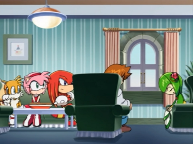 File:SonicX 54-9.png