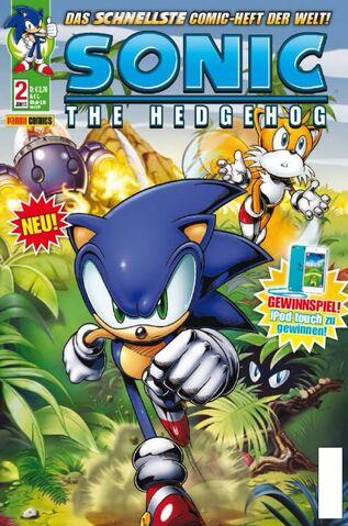 File:Sonic Panini Comics 2.jpg