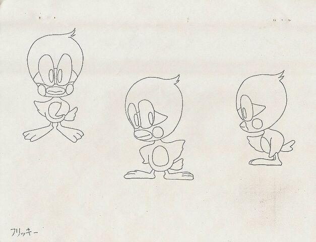 File:Sonicpage9.jpg