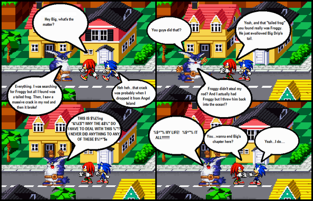 File:AChaoticAdventure24.png