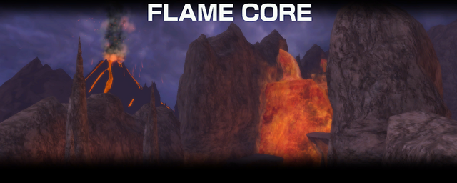 File:Flame Core (Loading Screen).png