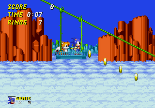 File:Gondola-Sonic-2.png