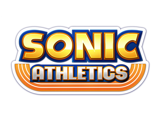 File:Sonic Athletics Logo.png