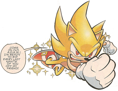 File:Super Sonic closes in.jpg