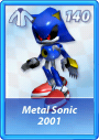 File:Card 140 (Sonic Rivals).png