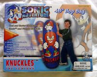 Knuckles 48 bop bag box by orangeunicorn1984-d3kuk5w