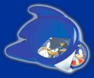 Sonic4in