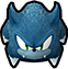 File:Sonic Runners Werehog Icon.png
