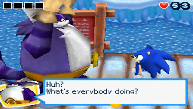 File:Big the Cat winter games ds.PNG