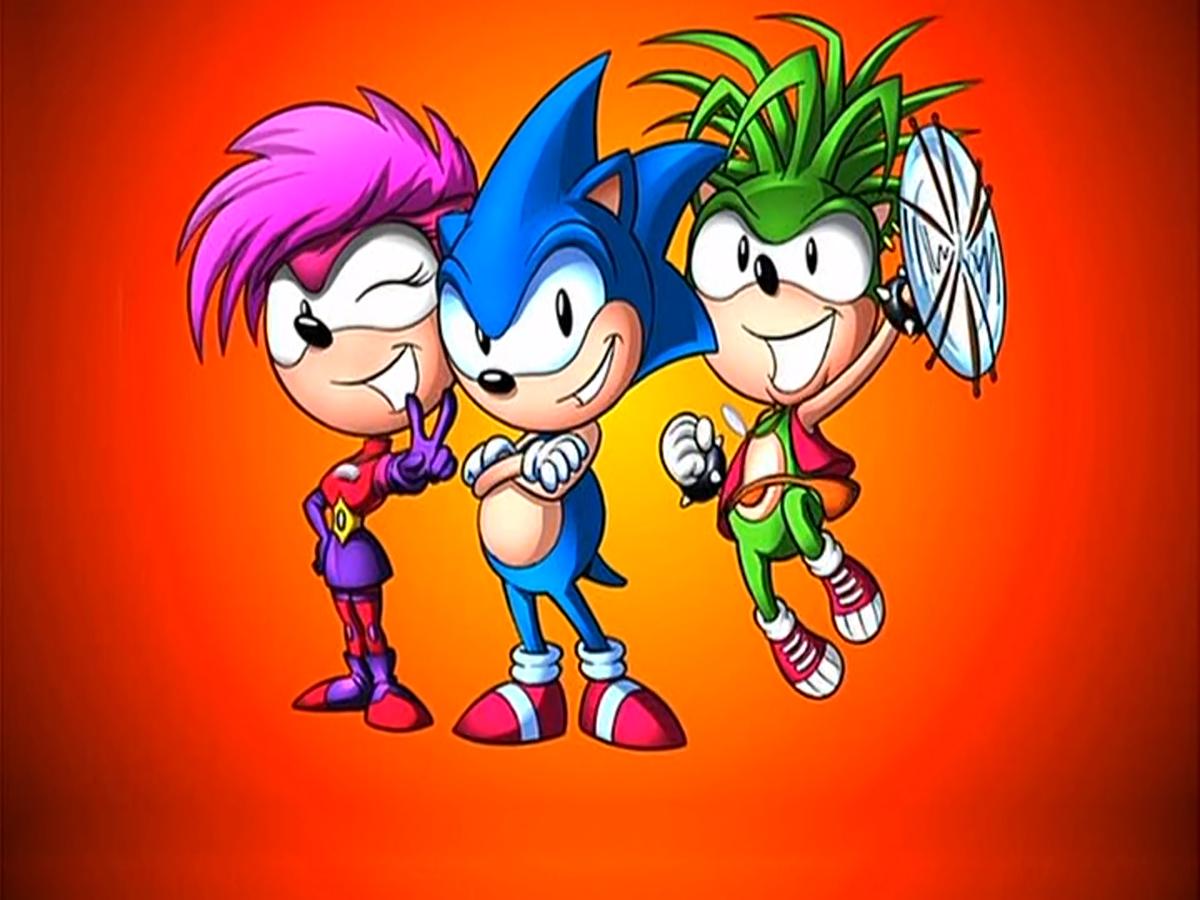 File:Sonic-underground2.jpg