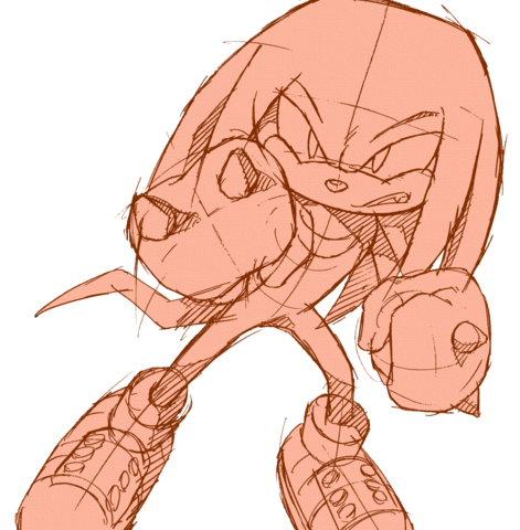 File:Wallpaper 065 knuckles 05 pc.png