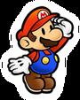 Mario 174