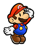 File:Mario 174.png