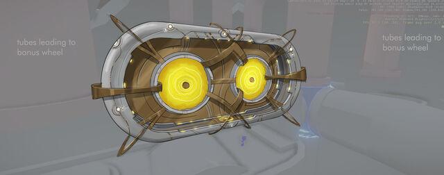 File:RoL Concept Artwork 134.jpg