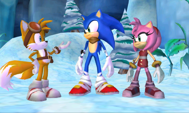 File:SBFAI Tails Sonic and Amy.png