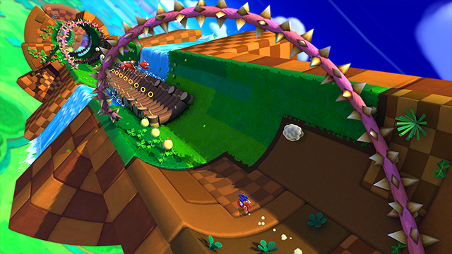 File:Tubular Hill Zone Four.jpg