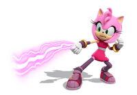 Amy1 3D Amy 1 Enerbeam RGB