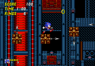 File:Giant-Spear-Sonic-the-Hedgehog-2-Type-I.png