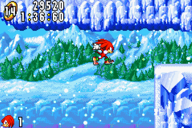 File:Ice Mountain IV.png