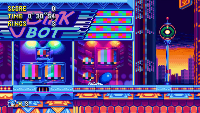 File:Sonic-Mania-Studiopolis-Zone-Spin-Dash.png