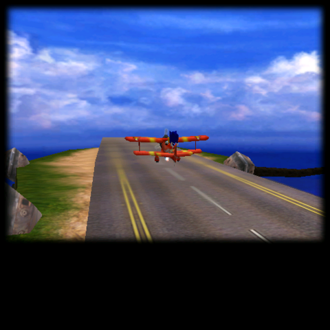 File:Sonic Adventure Credits (Sonic 14).png