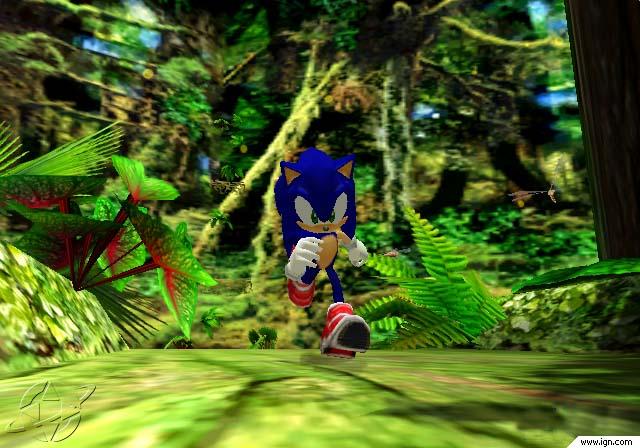 File:Sonic gc11 640w.jpg
