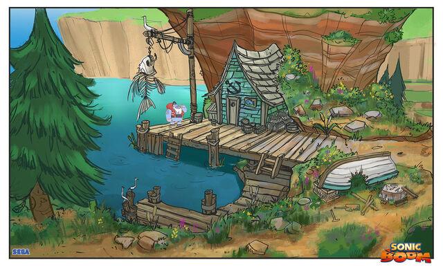 File:Cliff's Excavation Site Concept (Rise of Lyric).jpg