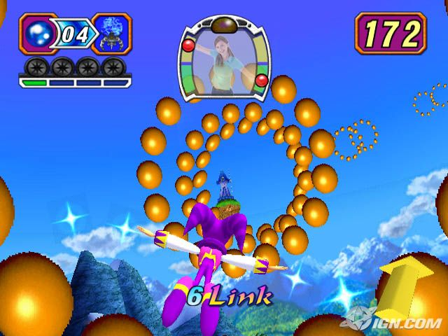 File:Sega-superstars-20041011053022880 640w.jpg