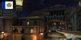 File:Spagonia (Stage Gate - Night).png