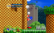 Splash Hill Zone - Screenshot - (4)