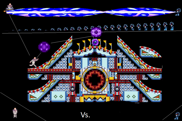 File:Tournament Battle 20.png