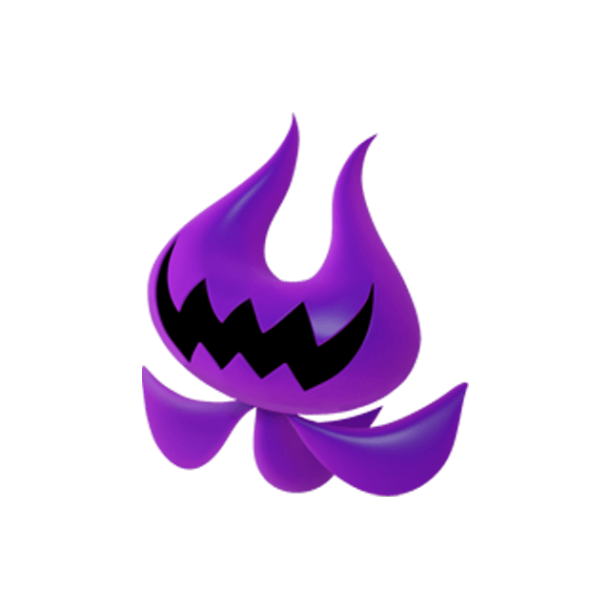 File:Small-Purple-Wisp.png