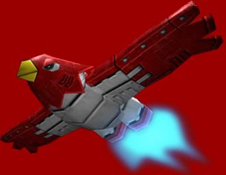 File:Falco Profile.png